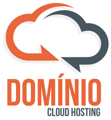 Domínio Cloud Hosting